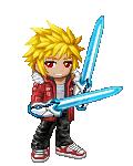 devimaycry327's avatar