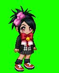 xox_smexii_azn_bunneh_xo's avatar