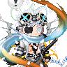 Gaara1999's avatar