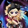 storybrookequeen's avatar