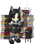 xXxBuni_AngelxXx's avatar