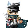 Irvie's avatar