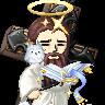 im Jesus Christ's avatar