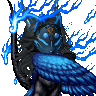 Alriku's avatar