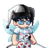 XxXDaemosXxX's avatar