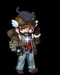 Arkrod's avatar