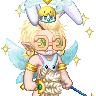 Soggy Ramen's avatar