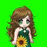 Kiriyama Sayuri's avatar
