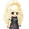 3mO_3sHa's avatar