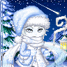 Tajar's avatar