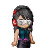SHOPAHOLIC_JESSICA_111996's avatar