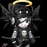 Kopperia's avatar