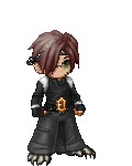 xXloki the prince Xx-'s avatar