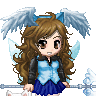 JessieWings's avatar