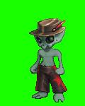 [NPC] alien invader 1962