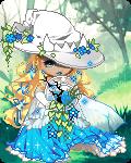 Neshira Namea Returns's avatar