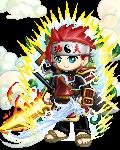 Ryu Shido