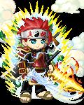 Ryu Shido's avatar