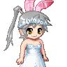 user_service_17's avatar