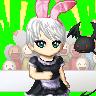 Tokoi Neko's avatar