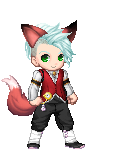 pseudo_fox's avatar