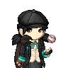 Horker's avatar