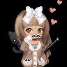 ii_dorkiee_star's avatar
