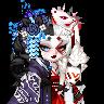 SylvieRagdoll's avatar