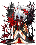 AngeIsThanatos's avatar
