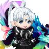 hvns_missin_this_angel's avatar
