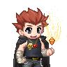 Jorlwind's avatar