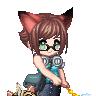 Minako Hoshi's avatar