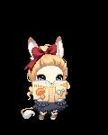 Lapin Nightray's avatar