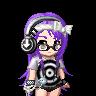 Rydia_Kitty's avatar