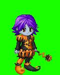 Childofoblivian's avatar