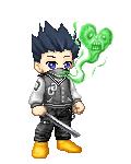 g_staff12345678's avatar