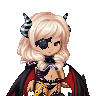 XxTannixX's avatar