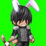 Exploding Hug's avatar