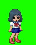 BabyZHU's avatar