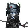Hypn0s's avatar