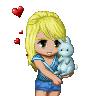 Aleisha_random's avatar