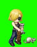 Skeksis's avatar