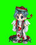 Maxi Lil knait