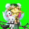 -[Sexie Lemon]-'s avatar