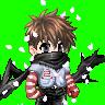 birdboy164's avatar