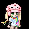 Lillium Shinra's avatar