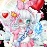 Nichole Elizabeth's avatar