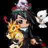 Darkstar_2006's avatar