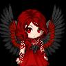 JasmineKiwiFire's avatar