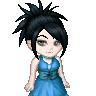 kagushi's avatar